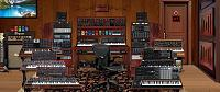 """Show Me Your Studio """"RENDERS"""" !!!-06-fr-synth-rig_06e.jpg"""