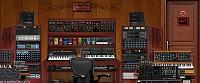 """Show Me Your Studio """"RENDERS"""" !!!-06-fr-synth-rig_06zoom_2a.jpg"""