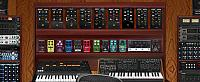 """Show Me Your Studio """"RENDERS"""" !!!-06-fr-synth-rig_06zoom_4a.jpg"""