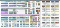 "Show Me Your Studio ""RENDERS"" !!!-00-fr-matrix-synths_01a.jpg"