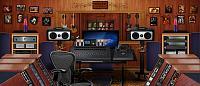 "Show Me Your Studio ""RENDERS"" !!!-01-cr-mix-rig_01f.jpg"