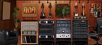 "Show Me Your Studio ""RENDERS"" !!!-02-cr-mix-rig_02h.jpg"