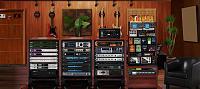 "Show Me Your Studio ""RENDERS"" !!!-03-cr-mix-rig_03j.jpg"