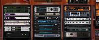 """Show Me Your Studio """"RENDERS"""" !!!-03-cr-mix-rig_03zoom_z2.jpg"""