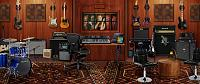 "Show Me Your Studio ""RENDERS"" !!!-04-cr-live-room_04h.jpg"
