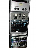 high end XLR cables (some thoughts...)-rack-front.jpg