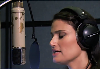 """Which microphone do you like best with the movie songs """"frozen"""".-frozenfile.png"""