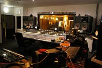 Help me settle an argument with tracking bands in the Golden Era-control-room-1.jpg