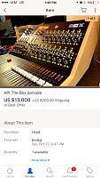 API The box?-img_8854.jpg