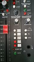 Studer 962 routing & flexabilty-962-studio-mon.jpg