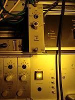 sonic difference between Siemens U273b and TAB U373a ?-img_20181107_011618_877.jpg