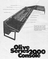 Olive-olive2000.jpg