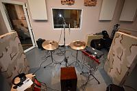 Pictures Of Mic'ed Up Drum Kits In The Studio-dsc_0321.jpg