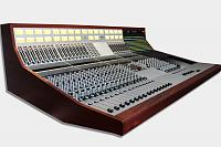 Regarding analog consoles...-ark8_24ch_1.jpg