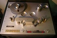 High end mix bus compressor for Hendrix style music?-studer-top.jpg