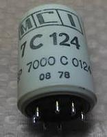MCI JH100 8track restauration - Repro Card Transfo?-image001.jpg