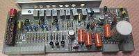 MCI JH100 8track restauration - Repro Card Transfo?-image002.jpg