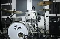 Pictures Of Mic'ed Up Drum Kits In The Studio-gearslutz-3.jpg