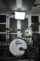 Pictures Of Mic'ed Up Drum Kits In The Studio-gearslutz-1.jpg