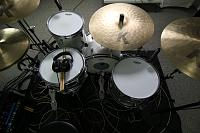 Pictures Of Mic'ed Up Drum Kits In The Studio-gearslutz-2.jpg