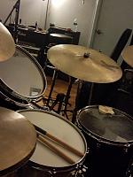 Pictures Of Mic'ed Up Drum Kits In The Studio-t2-view.jpg