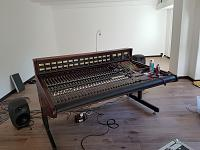 Long-term analog mixer investment advise needed-mci-jh-528.jpg