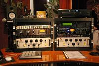 How often do you TRACK vocals with a Pultec EQ (real/clone/plugin)?-pultecs.jpg