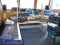 Pictures of various control rooms-solstudio.jpg