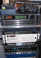 Pictures of various control rooms-rack.jpg