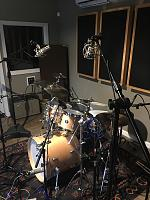 Pictures Of Mic'ed Up Drum Kits In The Studio-gretsch-miced-right-front-3.jpg