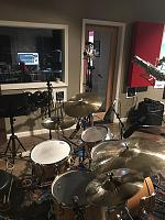 Pictures Of Mic'ed Up Drum Kits In The Studio-gretsch-set-right-inside-miced.jpg
