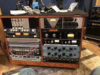 What's the slutiest thing you purchased for your studio in 2019-1189273a-a6a1-4145-a208-61bd784d032c.jpg