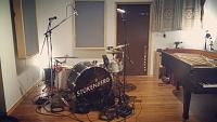 Pictures Of Mic'ed Up Drum Kits In The Studio-47583898_274079986575894_7650577313793017052_n.jpg