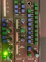 Neve-Siemens 44 series-d5e9a826-3d36-46cb-ad12-a4181289af9c.jpg