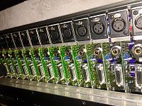 Neve-Siemens 44 series-3e64ec6e-071f-4452-a0fb-4fc1ee059046.jpg