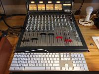 Why no modern high end consoles with the footprint of a Studer 169?-4e4d5ed9-3ee9-4383-a548-b858db01ab11.jpeg