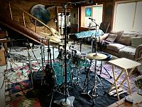 Pictures Of Mic'ed Up Drum Kits In The Studio-drumscnalbum3-1.jpg