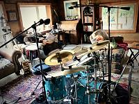 Pictures Of Mic'ed Up Drum Kits In The Studio-drumscnalbum3-2.jpg
