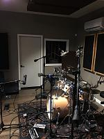 Pictures Of Mic'ed Up Drum Kits In The Studio-front-kit-pre-house-rules-right.jpg