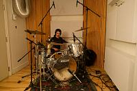 Pictures Of Mic'ed Up Drum Kits In The Studio-dsc02498.jpg