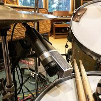 Pictures Of Mic'ed Up Drum Kits In The Studio-718bbaff-065f-4891-9847-56f7fb9acf8f.jpg