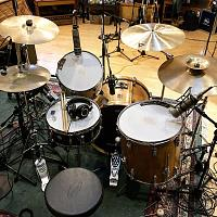 Pictures Of Mic'ed Up Drum Kits In The Studio-ea8581a4-ead5-4ac5-9ec8-a961f5198554.jpg