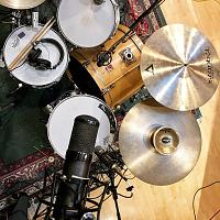 Pictures Of Mic'ed Up Drum Kits In The Studio-9610421f-5869-49c4-b599-a3141814ff7c.jpg