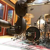 Pictures Of Mic'ed Up Drum Kits In The Studio-4051d0cd-ae37-4ec8-bf79-a4da0f82e457.jpg