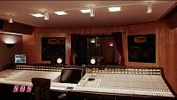 all time favourite rooms to recording or mix-maxresdefault.jpg