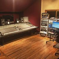 all time favourite rooms to recording or mix-5430fb60-b0ee-44c7-93cf-720493fa0f56.jpg