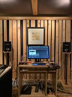High end gear in a small room.-img_0028.jpg