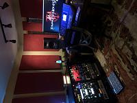 High end gear in a small room.-81eed7f4-12fa-48a6-b6ff-8162604118c0.jpg