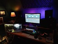 High end gear in a small room.-img_20180721_162814.jpg