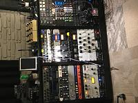 High end gear in a small room.-image2.jpeg